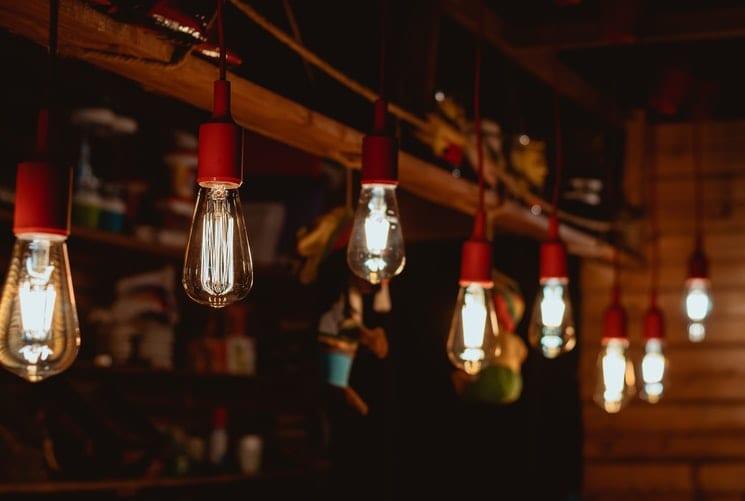 Electrician Winnipeg